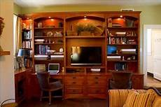 home office furniture virginia historic braehead fredericksburg va traditional home
