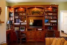 home office furniture virginia historic braehead fredericksburg va traditional home
