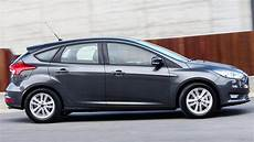 Ford Focus Trend - ford focus 2015 review carsguide