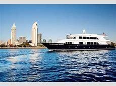 California Spirit   Flagship Cruises & Events