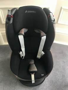 Maxi Cosi Car Seat Manual Future1story