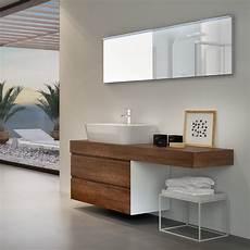 arredamenti da bagno arredo bagno hafro geromin collezione change