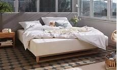 Welches Bett Passt Zu Mir - welches kissen passt zu mir asco bettwaren ag