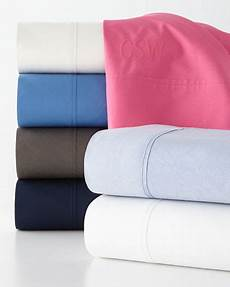ralph home 464tc percale fitted sheet