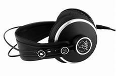 akg k271 mkii akg k271 mkii professional studio headphones jaben