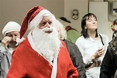 weihnachten nicht einsam und allein ortsblatt leipzig