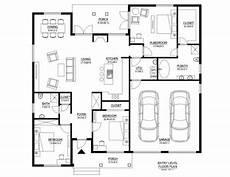 jenner house floor plan cheapmieledishwashers 17 beautiful kris jenner house