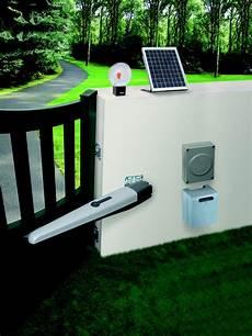 prix d un portail de garage electrique habitat automatisme