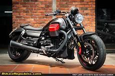 moto guzzi audace look review 2018 moto guzzi audace carbon