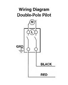 20 pole switch wiring diagram schematic leviton 20 toggle pilot light switch 120v platinum imports inc barbados