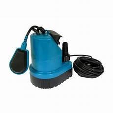 pompe vidange piscine pompe de vidange plastique pour eaux charg 233 es astralpool