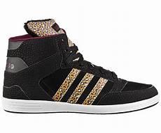 adidas hoops frauen high top sneaker schuhe damen