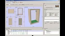 kitchen furniture design software best furniture design software pdf woodworking