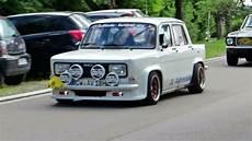 Schwoba Cup 2016 Ehningen Oldtimer Youngtimer Rallye