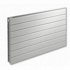 vasco ro vasco viola h2 ro radiator 1800x578 mm n16 as 0018 1933w