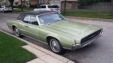 how cars engines work 1967 ford thunderbird parking system 1967 ford thunderbird doors for sale in chicago illinois united states for sale