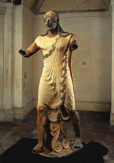 di qua e di la arte etrusca etruscan palazzo