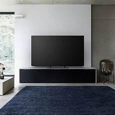 Fernseher 65 Zoll - panasonic tx65ez952b 65 inch oled 4k pro hdr led tv