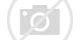 Image result for big pharma