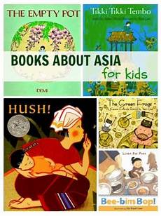classic korean children s books books about asia for kids no time for flash cards