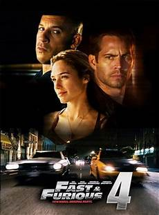 fast and furious 4 fast furious paul walker killed in car crash