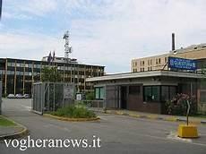 questura di pavia ufficio passaporti pavia 08 04 2019 migrante pericoloso scarcerato ma non