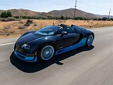 Bugatti Veyron Replacement by Bugatti Veyron Replacement Parts Are More Expensive Than