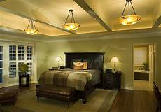 Bedroom Lighting Solutions