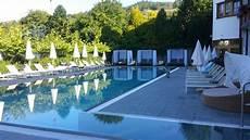 Wellness Golf Resort Bayerischer Hof Rimbach