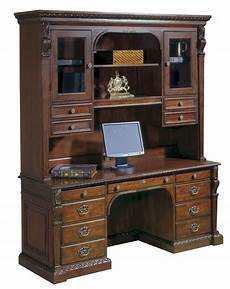 traditional home office furniture wood credenza for the office traditional home office