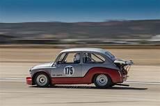 fiat ducato cing car classic fiat abarth race car rallyways