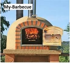 four 192 pizza ext 201 rieur lisboa 90cm my barbecue 224 579