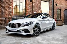 c43 amg ps wykonaj mistrz mercedes c43 amg z 460 ps i 610nm