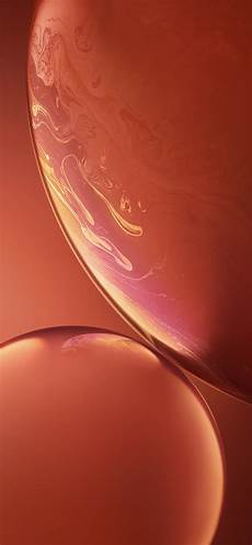 Ultra Hd Wallpapers For Iphone Xs Max by Wallpapers Iphone Xs Iphone Xs Max And Iphone Xr