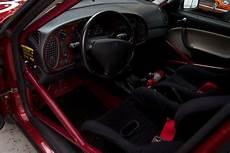 old car repair manuals 1995 saab 900 interior lighting purchase used 1994 saab 900 s 1995 saab 900 ng pikes peak motoexotica classic car sales
