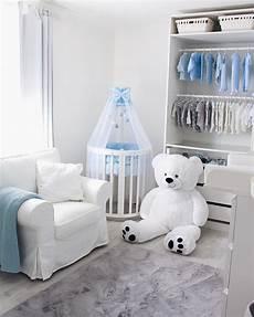 le babyzimmer unser babyzimmer ikea babyzimmer babyzimmer kinder