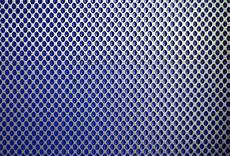 Images Of Backgrounds by Blue Background Image Free Stock Photo