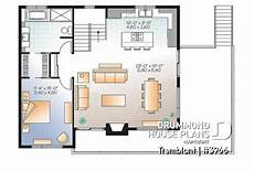 inverted beach house plans reverse living house plans beach homes w inverted floor plans