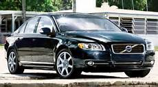 automotive repair manual 2010 volvo s80 transmission control 2010 volvo s80 specifications car specs auto123