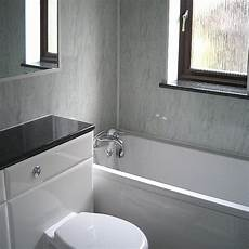 Badezimmer Wandverkleidung Kunststoff - pvc bathroom wall panels from the bathroom marquee