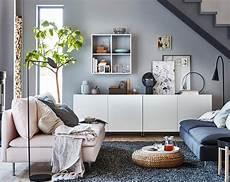 Best 197 System Ikea