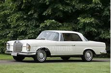 mercedes 300se coupe auctions lot 34 shannons