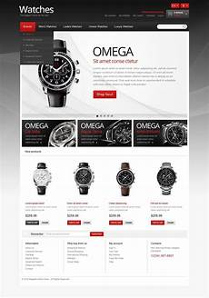 watches for your wrist magento theme 41812
