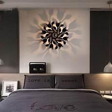 modern simple wall lighting creative personality led wall