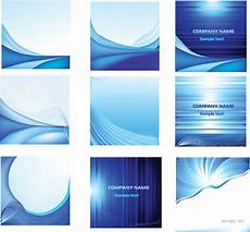 Blue Card Backgrounds