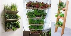 potager vertical balcon potager urbain cultivez sur votre balcon ou votre