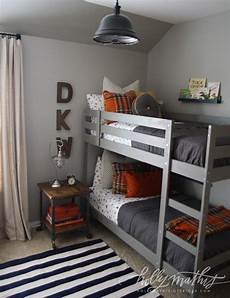 Bedroom Ideas For Small Rooms For Boys by 10 Awesome Boy S Bedroom Ideas Boys Bunk Beds Boys