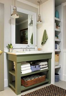 diy bathroom vanity ideas the most functional and simple diy bathroom vanity ideas you will crawl into at once