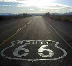 top 5 stops on route 66 los angeles to grand no