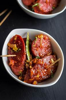50 Tapas Recipes To Ignite Your Dinner